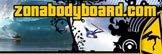 Zonabodyboard.com