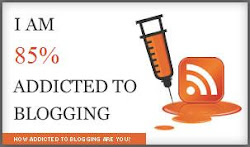 Everlasting Blogg-Addict