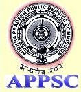 Andhra Pradesh Public Service Commission, Hyderabad (APPSC) Group-I Mains Results. APPSC group1 mains results