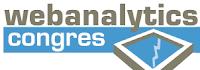 Web Analytics Congres 2009