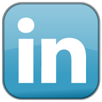 View my profile on LinkedIn