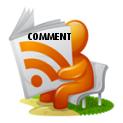 RSS Comments