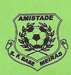E.F. BASE AMISTADE DE MEIRAS