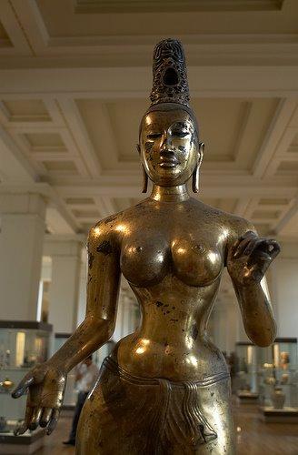 thara deviya (Godess Thara)