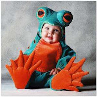 funny costumes baby 2011