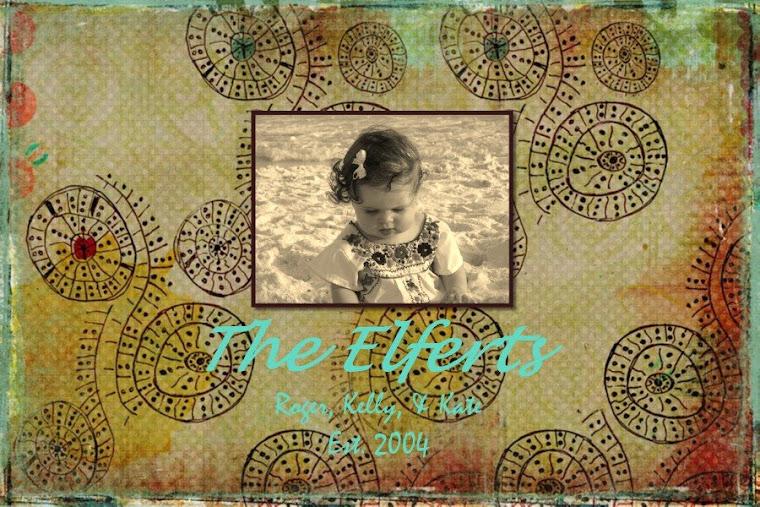 The Elferts