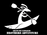 Simbolo dos Brothers Adventure