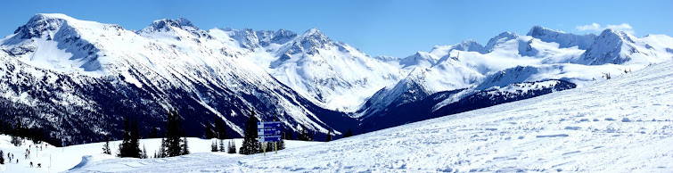 Whistler Accommodations, Compare Hotels in Whistler, British Columbia