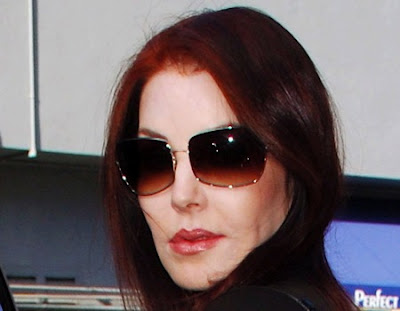 Priscilla Presley Biography Birth Date Birth Place And Pictures ...