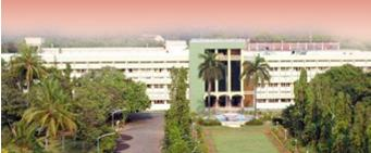 Engineering Colleges in South Canara
