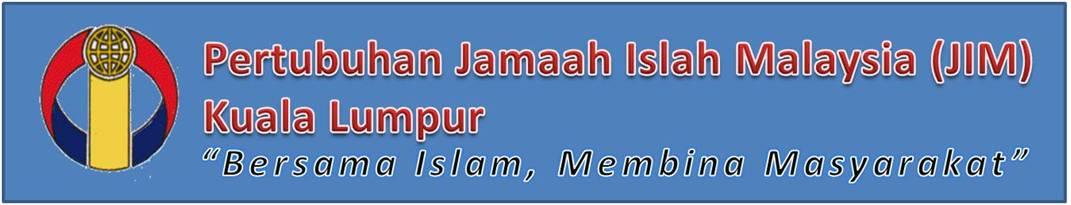 JIM Kuala Lumpur
