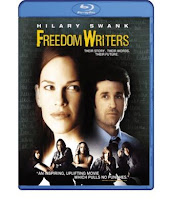 Freedom+writers+eva+benitez+character