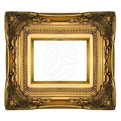 Framing Life!