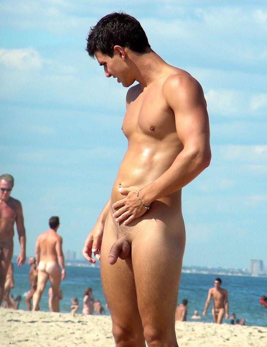 Фото голых парне нудистов 22 фотография