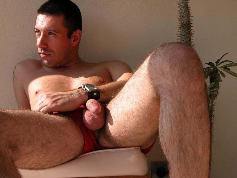 niurka marcos playboy naked
