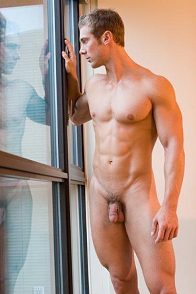 foto susmita sen nude naked porno sex