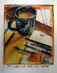 Art Addict
