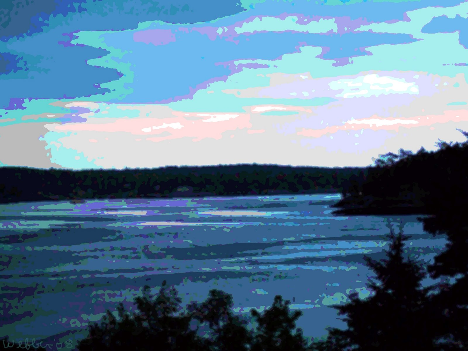 [WATER+AND+SKY.jpg]