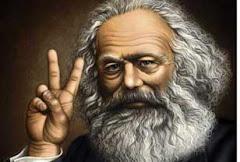la idea comunista