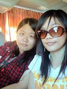 Thailand v Qiqi