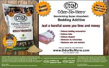 www.odornomore.com