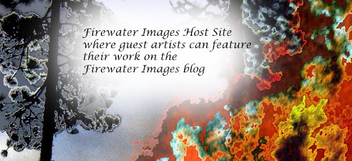 FIREWATER HOST SITE