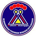 KRT Pangsapuri Rakyat Seri Perdana