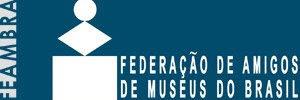 Loucos por Museus