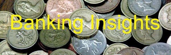 Banking Insights