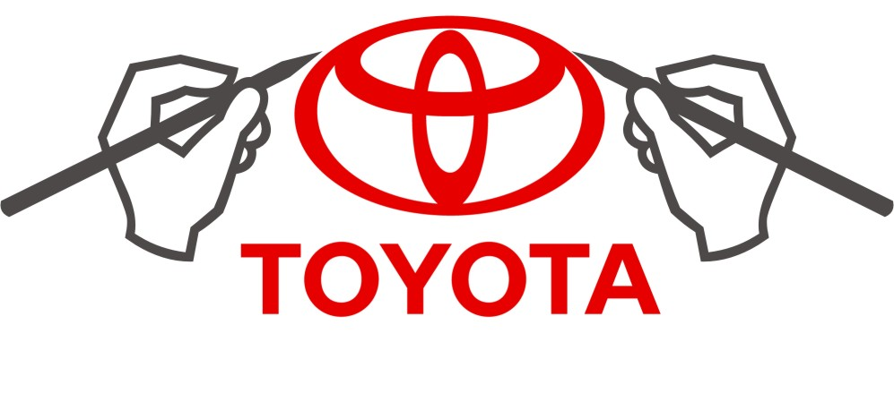 toyota crisis Toyota recall: five critical lessons jan 31 be one of the one of the biggest lessons for other companies as they study how toyota emerges from this recall crisis.