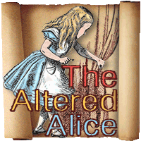 The Altered Alice