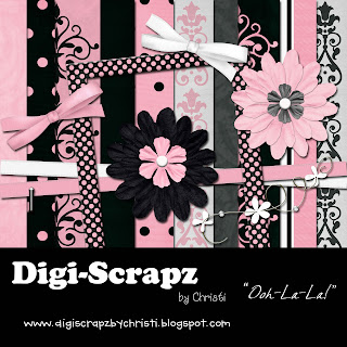 http://digiscrapzbychristi.blogspot.com/2009/08/ooh-la-la-kit.html