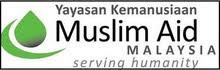 muslim aid malaysia
