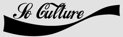 so culture