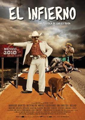 Narco Moda en México