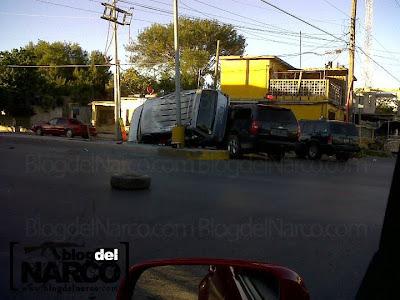 """""""El Junior"""", hijo de Tony Tormenta 2t"""