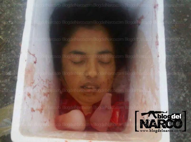Impresionantes fotos de los ejecutados en Tlatlaya - YouTube