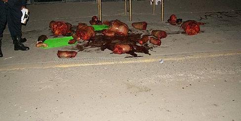 (グロ注意)女の子の解剖・内臓画像 7体目xvideo>1本 pornhost>1本 YouTube動画>11本 ->画像>184枚