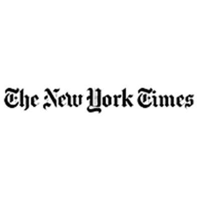 The New York Times The-new-york-times