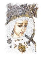 María Stma. de la Esperanza