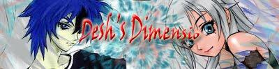 Desh's Dimension