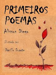 Primeiros Poemas