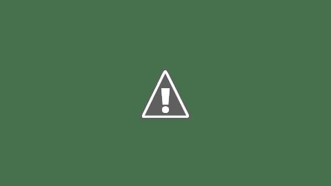 Candice Boucher – EspaÑa May/jun 2010