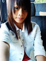 ♥ KWAN CHENG MUN