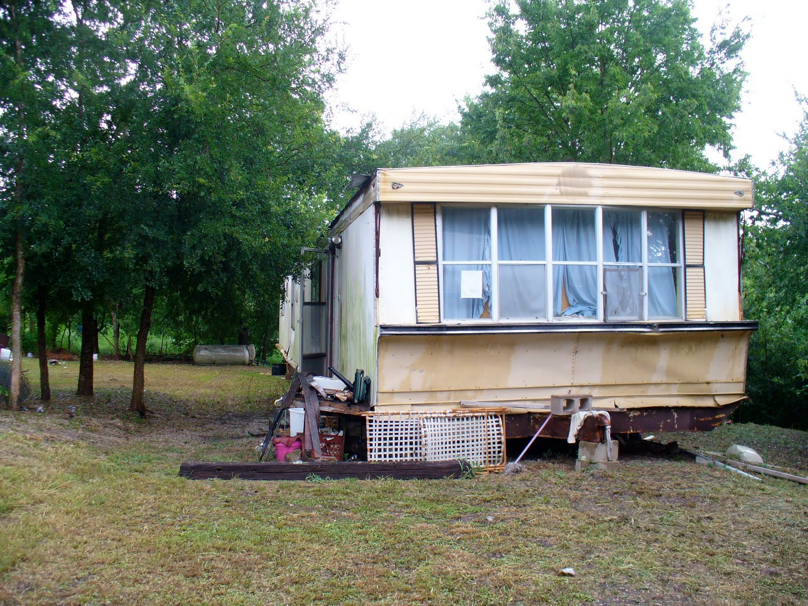 mobile home water hook up Mobile home - manufactured housing - rv  dishwasher/disposal appliances also see:  always run a low stream of cold water before switching on the disposal.