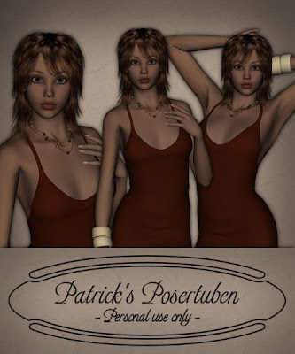 http://patricks-digital-art.blogspot.com/2009/08/poser-v42-choco.html