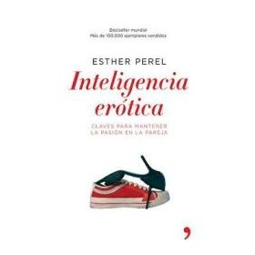 Inteligencia Erótica