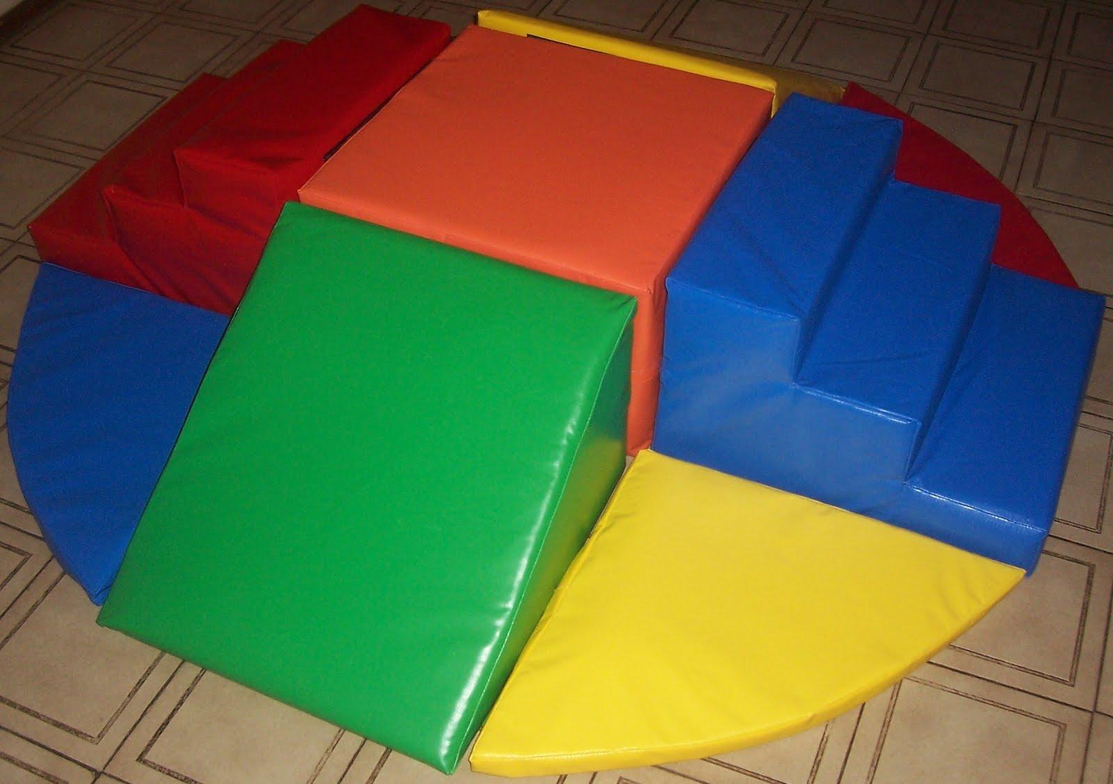 JUEGOS DIDACTICOS juegosdidacticos@gmail.com