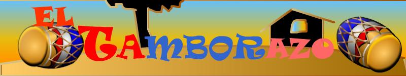 El Tamborazo