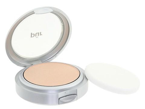 Pur mineral makeup line - specktra.net mac makeup community